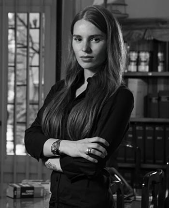 Rossana Alvaro